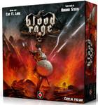 Gra Blood Rage (edycja polska)