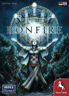 Gra Bonfire