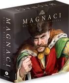 Gra Boże Igrzysko Magnaci