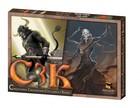 Rebel Gra C3K dodatek: Creatures Crossover Cyclades/Kemet