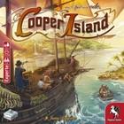 Gra Cooper Island