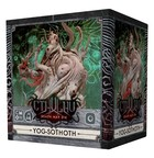 Gra Cthulhu: Death May Die: Yog-Sothoth