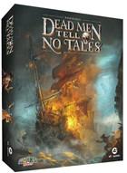 Gra Dead Men Tell No Tales (edycja polska)