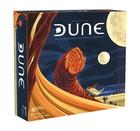 Gra Diune (Dune) - (edycja polska)