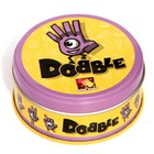 Rebel Gra Dobble -