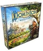 Gra Dominion (druga edycja)