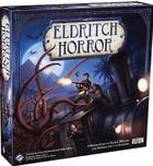 Galakta Gra Eldritch Horror Przedwieczna Groza