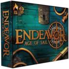 Gra Endeavor: Age of Sail
