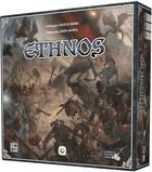 Gra Ethnos