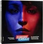 Gra Europe Divided (edycja polska)