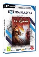 Gra Extra klasyka Talisman The Horus Heresy (PC)