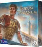 Gra Forum Trajanum