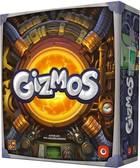 Gra Gizmos