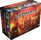 Gra Gloomhaven (edycja polska)