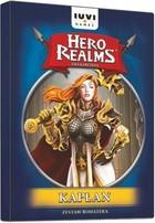 Gra Hero Realms - Kapłan