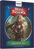 Gra Hero Realms - Tropiciel