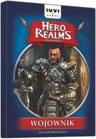 Gra Hero Realms - Wojownik