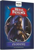 Gra Hero Realms - Złodziej