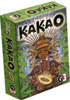 Gra Kakao