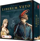 Gra Liberum Veto