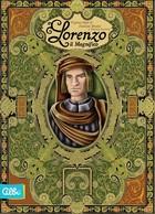 Gra Lorenzo il Magnifico (edycja polska)