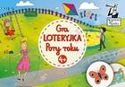 Gra Loteryjka Pory roku