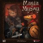 Gra Magia i Myszy