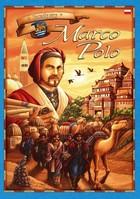 Gra Marco Polo