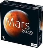 Trefl Gra Mars 2049