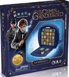 Gra Match Fantastyczne Zwierzęta: Zbrodnia Grindewalda