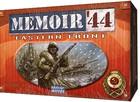 Gra Memoir `44 Dodatek: Eastern Front
