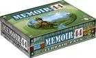 Gra Memoir `44 Dodatek: Terrain Pack