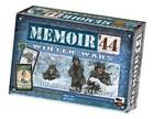 Gra Memoir `44 Dodatek: Winter Wars