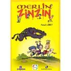 Gra Merlin Zinzin
