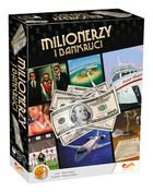 Gra Milionerzy i bankruci