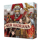 Gra Mur Hadriana