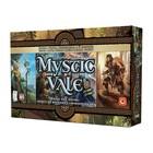 Gra Mystic Vale Big Box