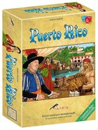 Lacerta Gra Puerto Rico