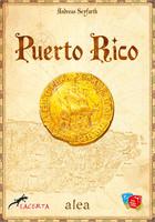 Gra Puerto Rico