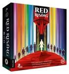 Gra Red Rising