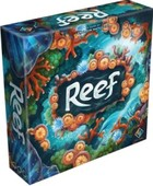 Gra Reef