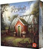 Gra Reykholt (edycja polska)