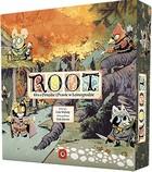 Gra Root (edycja polska)