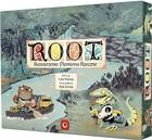 Gra Root: Plemiona Rzeczne (edycja polska)