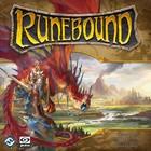 Galakta Gra Runebound (trzecia edycja)