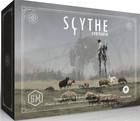 Gra Scythe: Spotkania