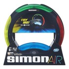 Hasbro Gra Simon Air -