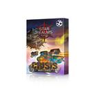 Gra Star Realms : Crisis - Bazy i Statki