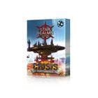Gra Star Realms : Crisis - Floty i Fortece
