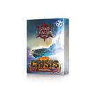 Gra Star Realms : Crisis - Wydarzenia
